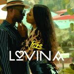 Lovina by Faze Mp3 Download