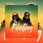 Feeling by Bebe Cool and Rudeboy