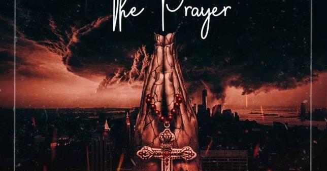 Danny S Prayer