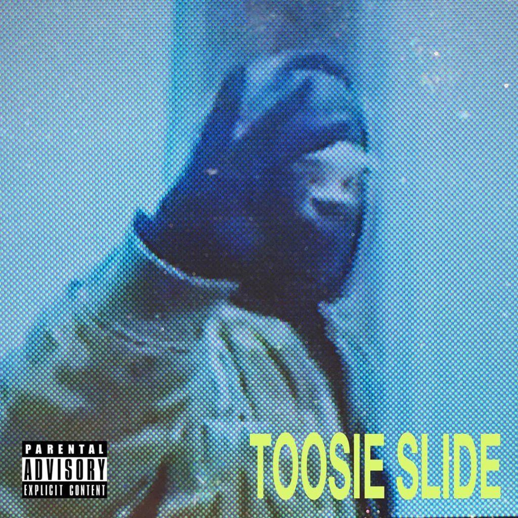 Drake Toosie Slide
