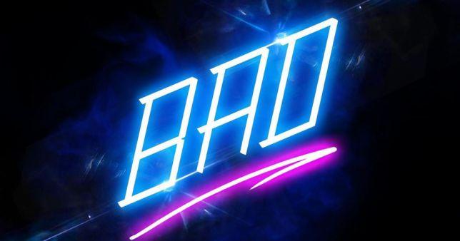 Mut4y Bad ft. Elhi