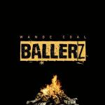 Wande coal ballerz Art