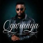 Wizboyy Ogaranya ft Zoro