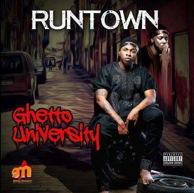 music runtown let me love you prod by maleek berry KcxQTthXWD