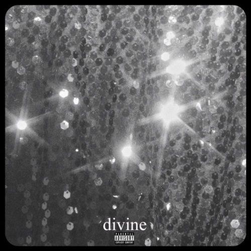 odunsi ft davido divine