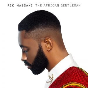ric hassani number one cover 300x300 1