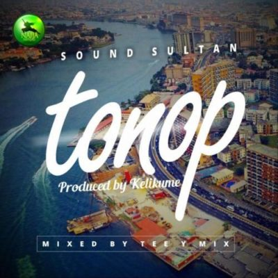 sound sultan tonoph