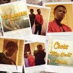 Tellaman Cross My Heart Remix