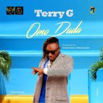 Terry G Omo Dada Art 768x768 1