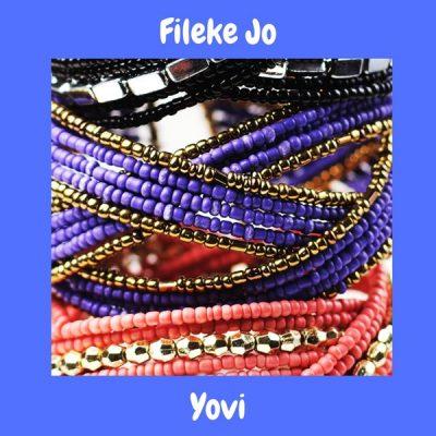 Yovi Fileke J