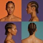 Alicia Keys ft Diamond Platnumz Wasted Energy artcover