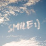 Wizkid Smile Video thumbnail