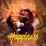 Happiness artwork 768x768 1