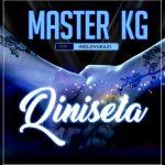 Master KG Qinisela Artwork 768x793 1