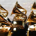 Things to know about Grammy Music award