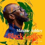 Black Coffee – You Need Me ft. Maxine Ashley Sun El Musician