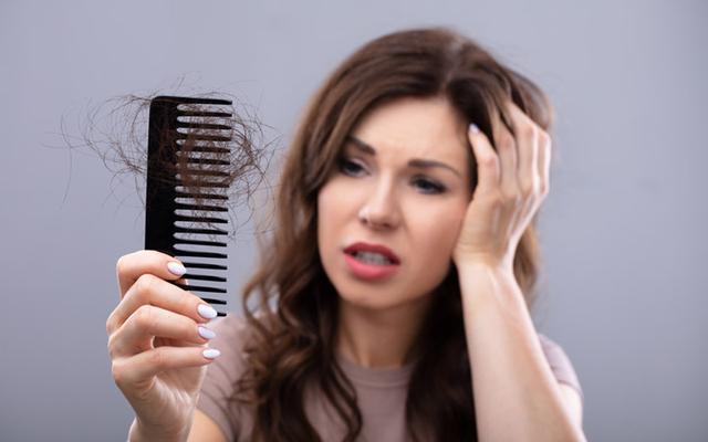 Hair Loss 1024x400