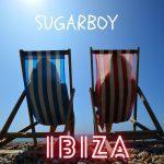 Sugarboy ibiza 1024x1024 1
