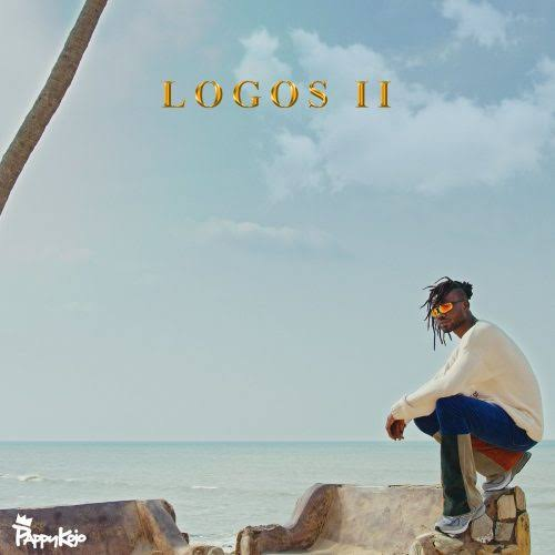 Pappy Kojo Green Means Go Remix ft. Phyno RJZ
