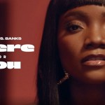 Simi There For You Video