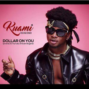 Dollar On You