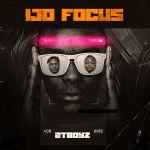 Ijo Focus