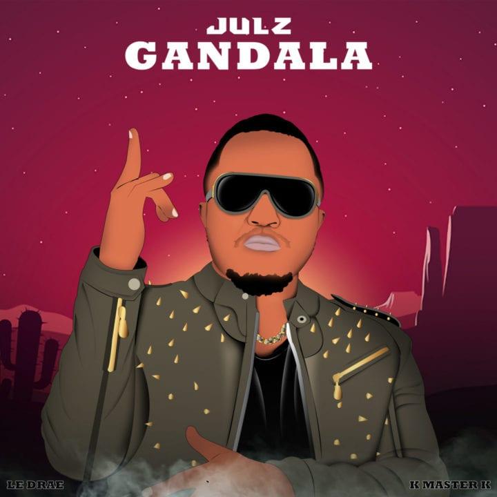 Julz Gandala