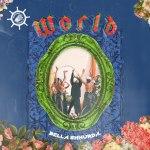 My World by Bella Shmurda