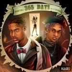 OmartheDJ 365 Days 1