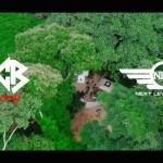 Rayvanny Lala Video