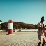 Sauti Sol My Everything Video
