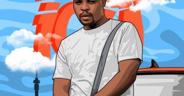 Tyler ICU Banyana Ft Kabza De Small Sir Trill Daliwonga DJ Maphorisa