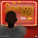 Peruzzi – Somebody Baby ft. Davido Instrumental