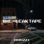 Peruzzi – The Leaktap