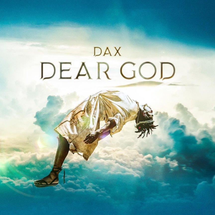 dax dear god