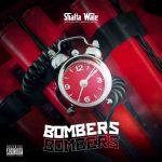 shatta wale bombers