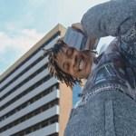 AV Big Thug Boys Video