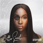 Aramide Bittersweet EP 1