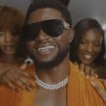 DJ Enimoney Sugar Daddy Video 1