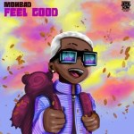 Mohbad – Feel Good 1