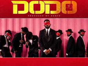 May D DODO 1