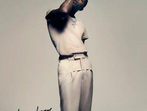 Wizkid – Made In Lagos Deluxe Album