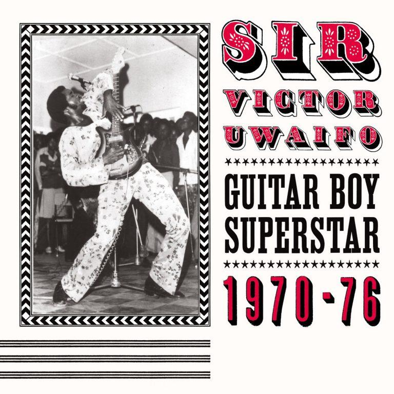 sir victor uwaifo guitar boy 768x768 1