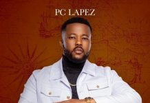 Pc Lapez – Heritage Album 218x150 1