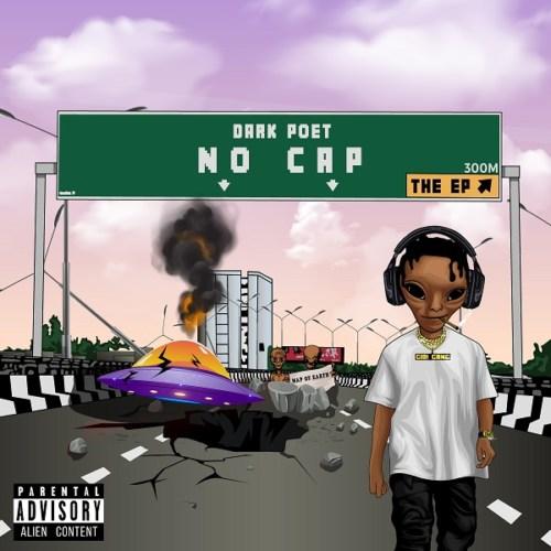 Dark Poet – No Cap0AEP