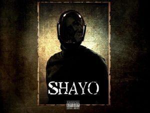 Django23 Ft. Bella Shmurda – Shayo 2 696x696 1