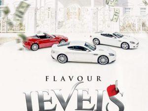 Flavour Levels 696x696 1