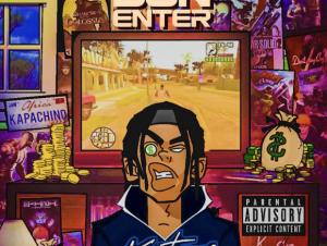 Kaptain – The Money Don Enter Mp3 Download