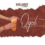 Kolaboy Ogoli 768x768 1