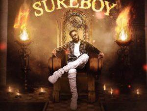 May D – Sureboy EP Download 1